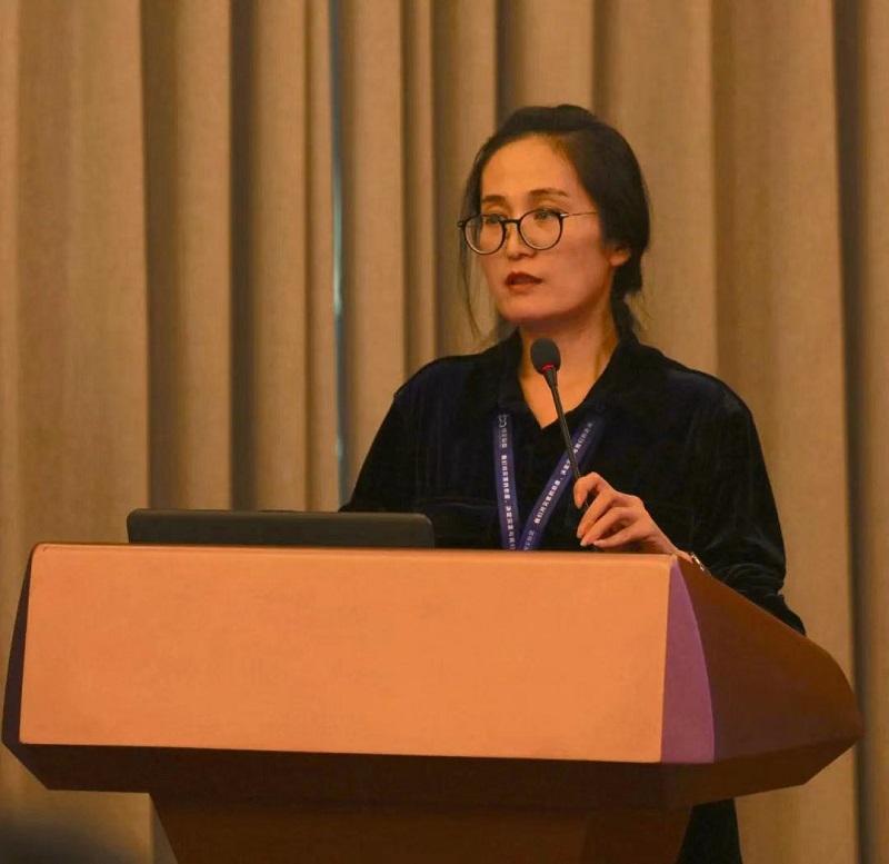 王传霞律师出席第五届国家预防灾害文化建设论坛